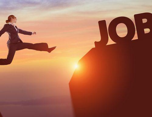 Berufseinstieg als Personaler: Was angehende HR-Profis brauchen