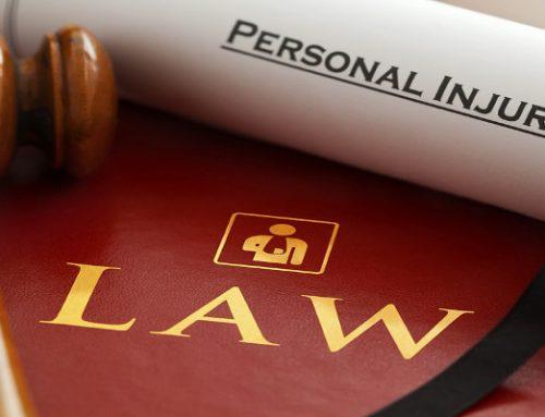 Arbeitsrecht – wann ist eine Rechtsberatung empfehlenswert?