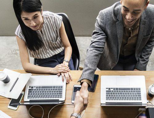 Das Mitarbeitergespräch als wichtiges Führungsinstrument des Personalmanagements