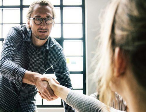 Tipps für die erfolgreiche Gehaltsverhandlung