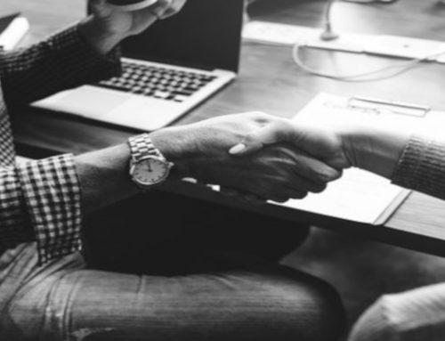 Warum an E-Recruiting kein Weg mehr vorbeiführt