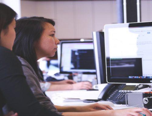 Praktischer Einstieg in den Job: Trainee-Programme