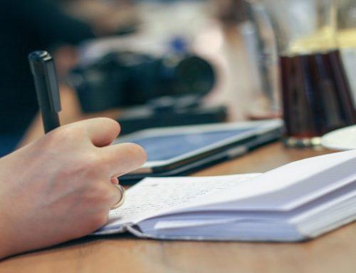 Mehr Chancen auf dem Arbeitsmarkt durch das Qualifizierungschancengesetz