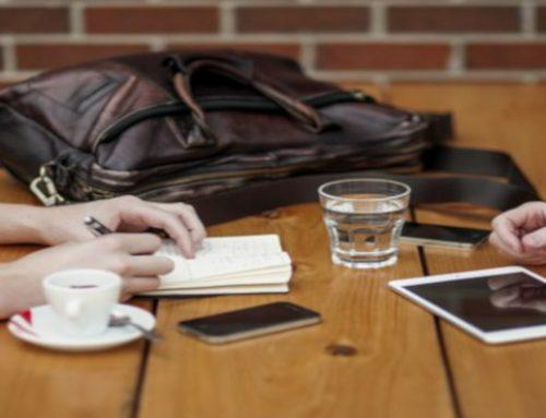 DieTop3 Gründe einenWasserspender im Bürozuinstallieren