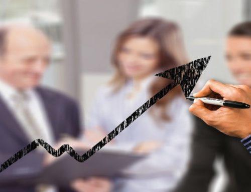 Interim Manager – wann Unternehmen ihn brauchen