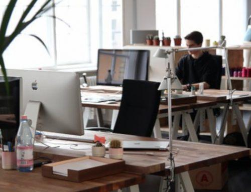 Gute Software kann Effizienz der Personaldienstleister steigern