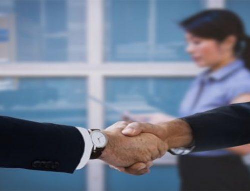 Wie Sie Führungskräfte finden und rekrutieren