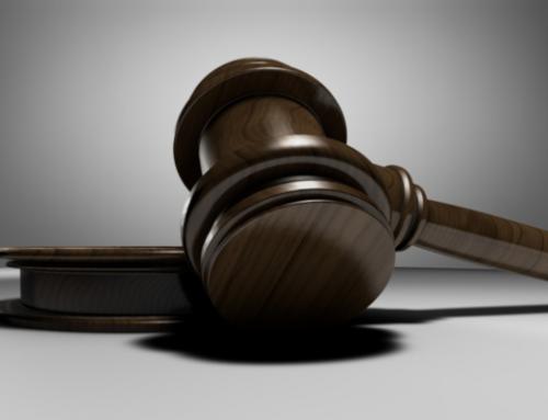 Arbeitsvertag, Kündigung, Abmahnung – der Fachanwalt für Arbeitsrecht kennt sich aus