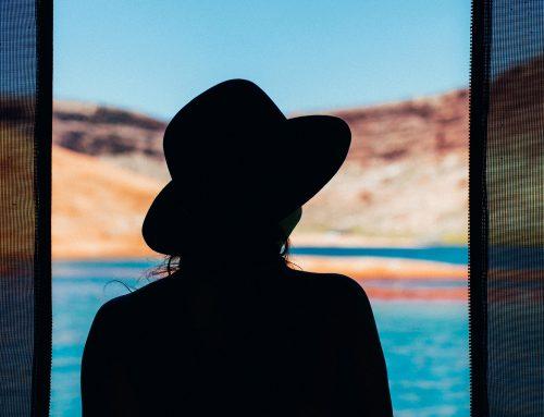Anspruch auf Urlaub trotz aufrechter Urlaubssperre?