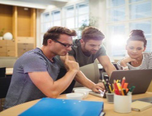 Wettbewerbsvorteile durch Online Marketing für den Karrierebereich nutzen