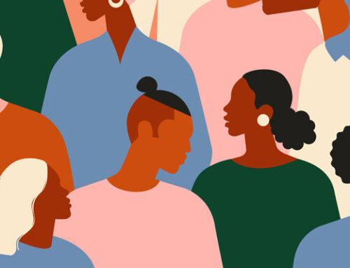 Diversity im HR: Erfolgsfaktor für das Performance Management