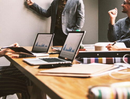 Outsourcing der Personalabteilung: Vor- und Nachteile