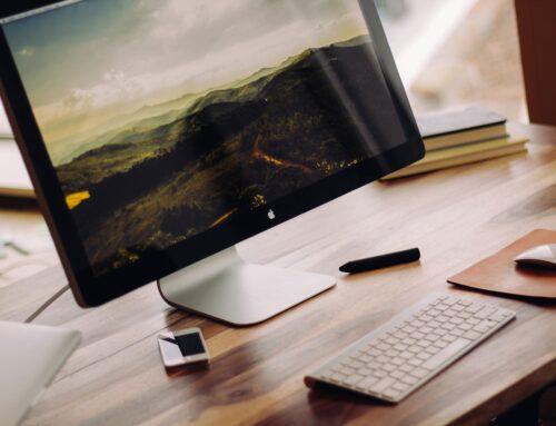 Arbeitgeber müssen virtuelle Betriebsratssitzungen dulden