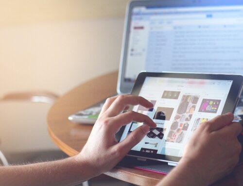 Arbeitgeberrecherche über Bewerber im Internet: Was ist zu beachten?