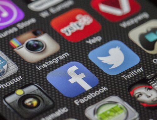 Rechtliche Aspekte beim Social Media Recruiting