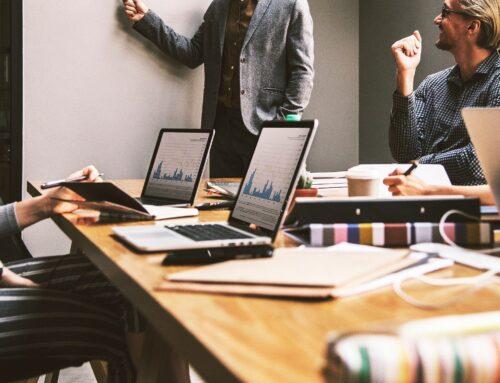 HR-Chatbots: Einsatzgebiete und Vorteile