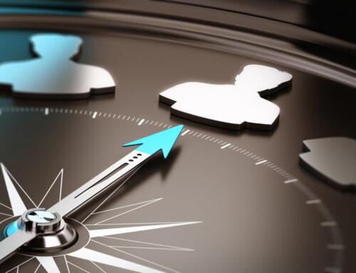 Anzeigen-Reichweite: 5 Praxis-Tipps für mehr Bewerbungen